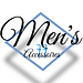 logo10_8_0437.png