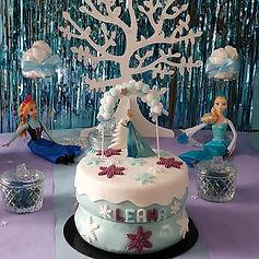 Reine des neiges 2.jpg