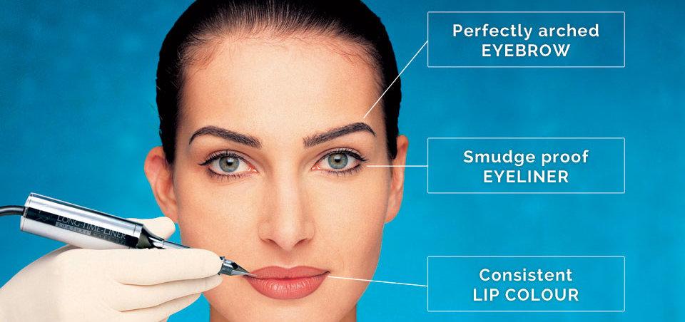 conture-makeup.jpg