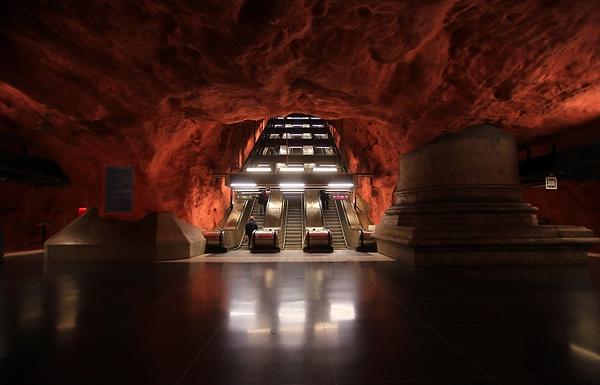tunnelbana.webp