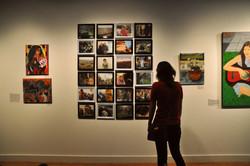 """MUMSEUM exhibit: """"Every Day"""""""