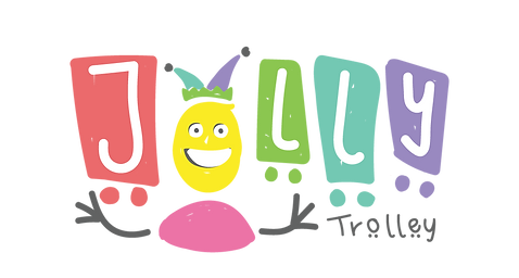 JOLY TROLLEY LOGO - LIGHT PLACEMENT.png