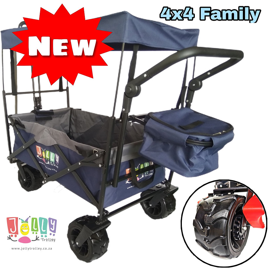 New Jolly Trolley 4x4 Family.jpg