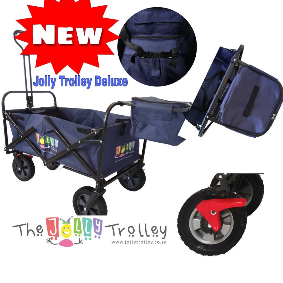 New Jolly Trolley Deluxe upgrade 2.jpg
