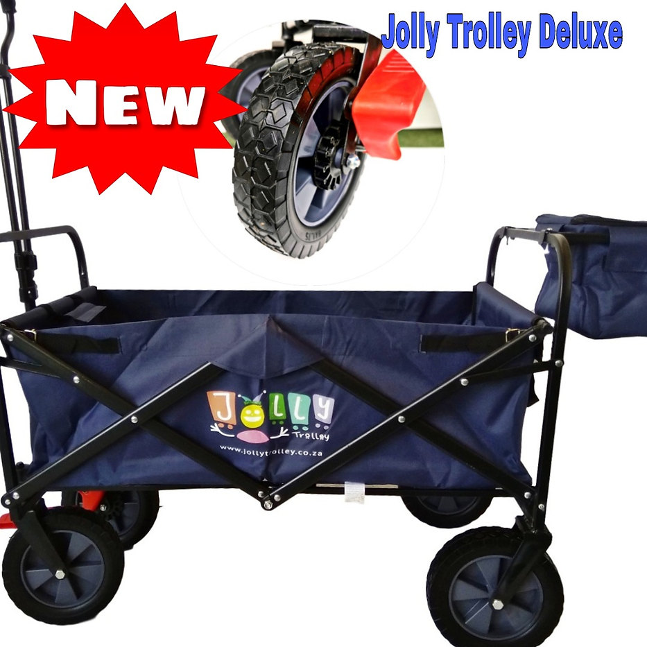 New Jolly Trolley Deluxe upgrade.jpg