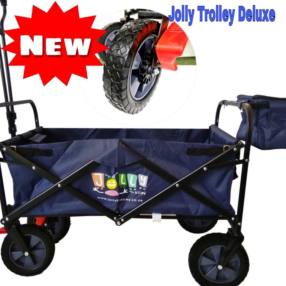 New Jolly Trolley Deluxe upgrade.jpg