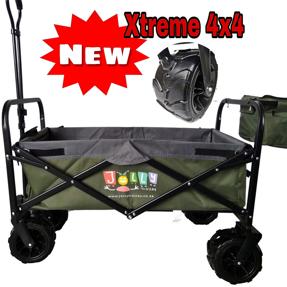 4x4 Xtreme New 2.jpg