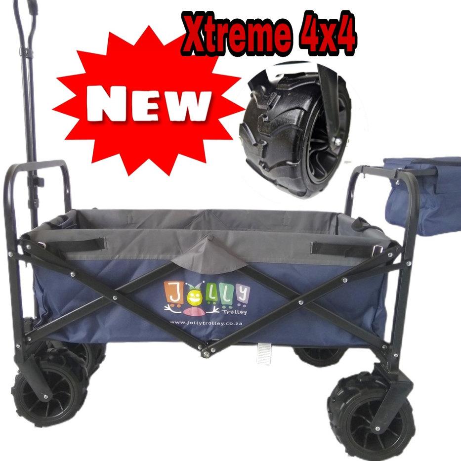 4x4 Xtreme New 1_69560485349280.jpg