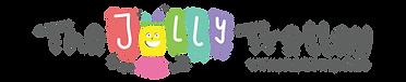 JOLY TROLLEY LOGO - VERTICLE - LIGHT PLA