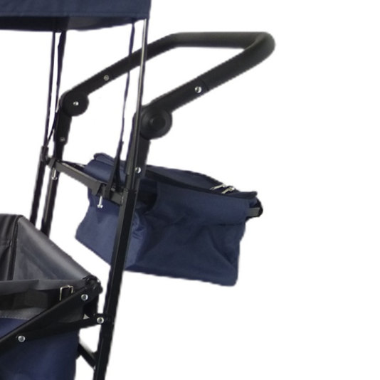 4x4 Family Jolly Trolley Cooler bag.jpg