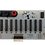 Thumbnail: AL-PHS101 Test & Measurement Control board