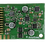 Thumbnail: ULN-IHS334-1 Current Reference