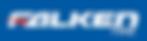 falken-logo-png-2.png