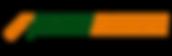 Roadcruza-Logo-T.png