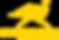 OldManEmu-Logo-T.png
