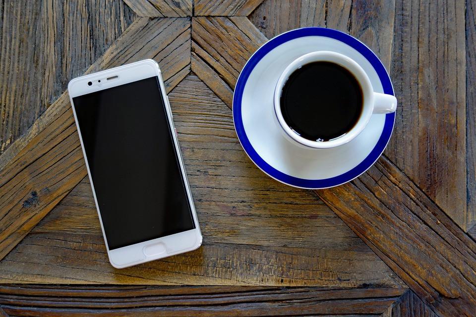 Фото: pixabay.com