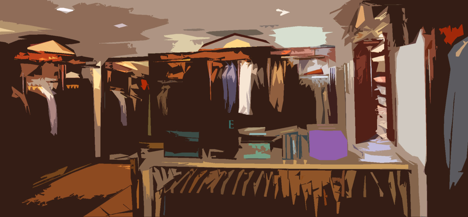 shop_leninsky_art.jpg