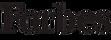 Forbes-Black-Logo.png
