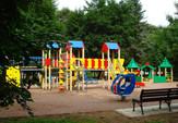 102 общественных территории обустроят в Хабаровском крае в 2021 году