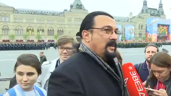 Фото: скрин видео