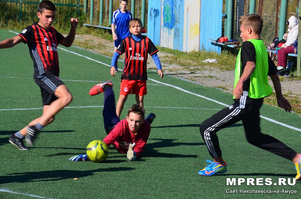 Фото: Анатолий Марченко/mpres.ru