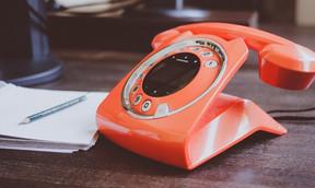 Новинка 2021: мошенники звонят на мобильный якобы из МВД. Цель – украсть Ваши деньги