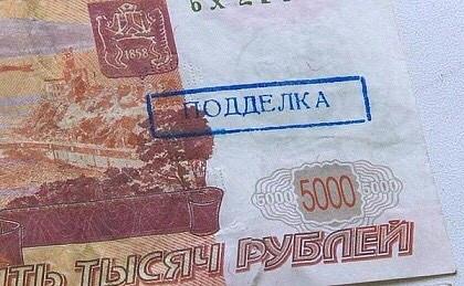 Фото: пресс-служба МВД России по Хабаровскому краю