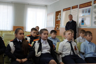 Фото: УМВД России по Хабаровскому краю