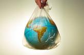 Объявлена тема Всемирного дня прав потребителей 2021 года – решение проблемы загрязнения пластиком