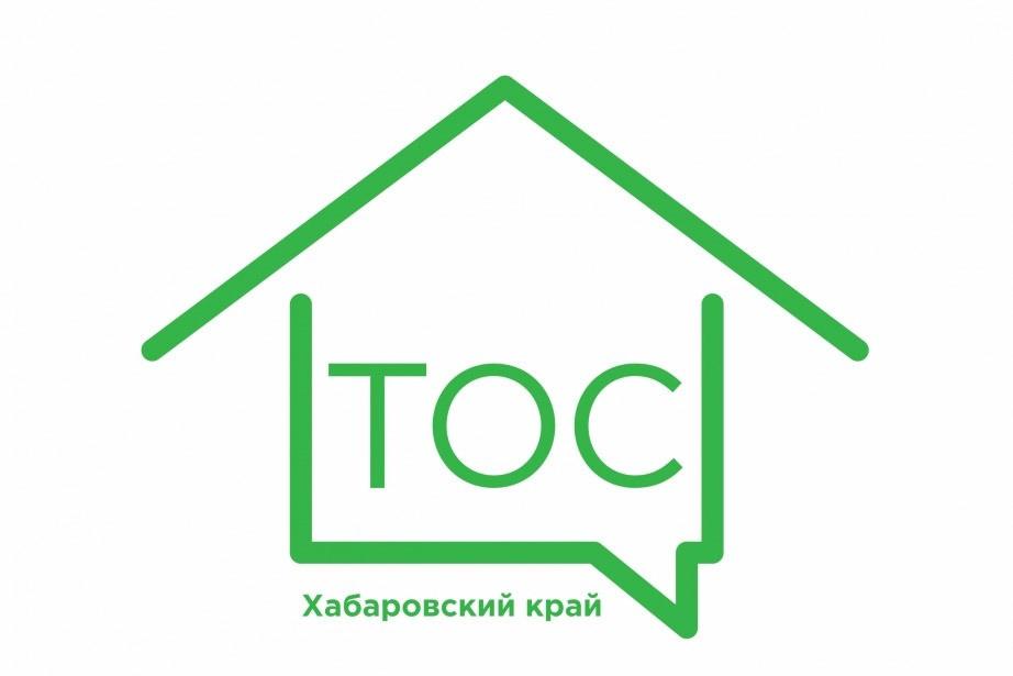 Фото: Пресс-служба правительства и губернатора Хабаровского края
