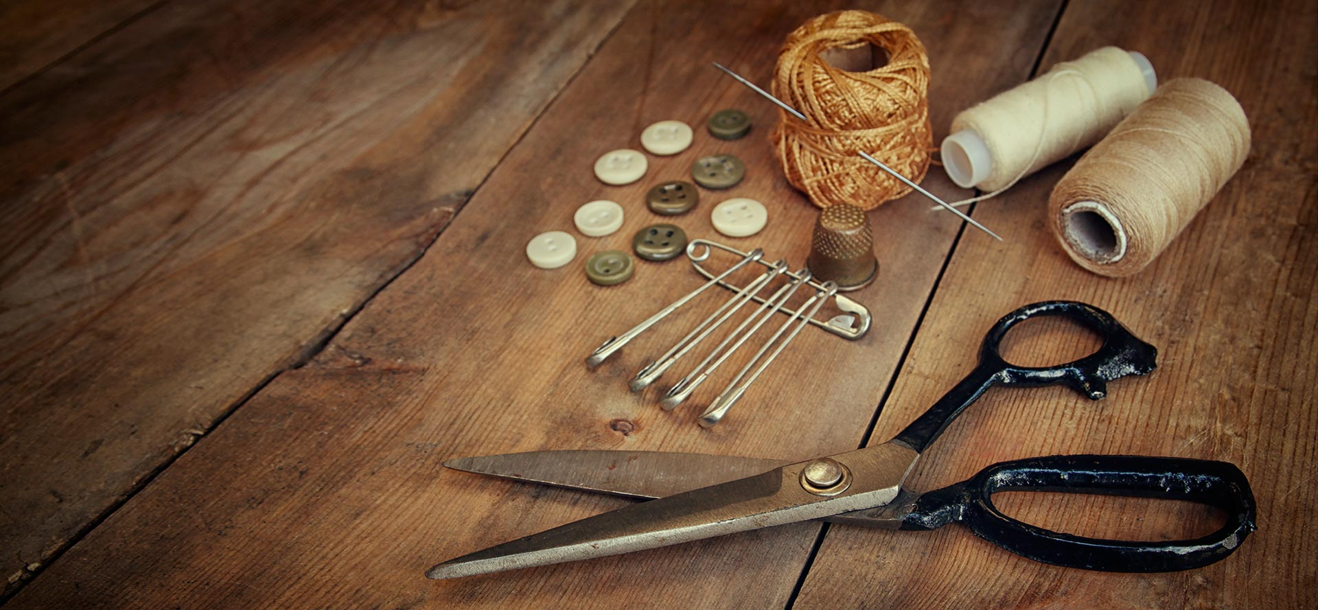 vintage-tailor-scissors.jpg