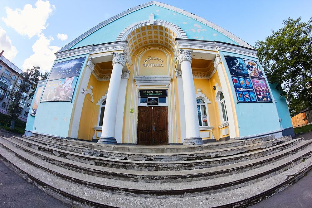 Фото: Алеся Кайдалова mpres.ru