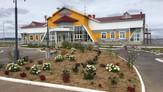 Транспортная прокуратура  добилась установления приаэродромной территории аэропорта