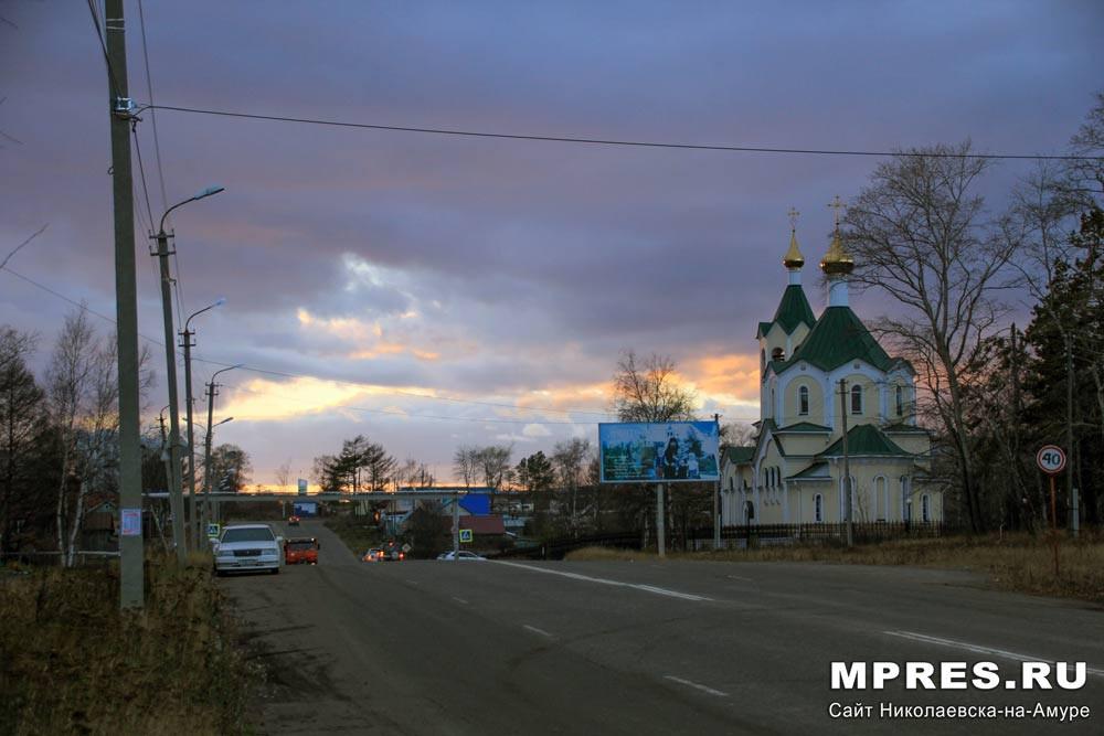 Чля. Фото: Алеся Кайдалова/mpres.ru