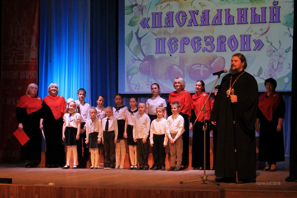 Фото: Светлана Калинина/mpres.ru