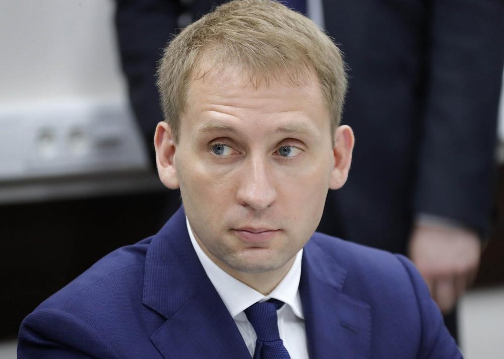 Александр Козлов. Фото: ТАСС