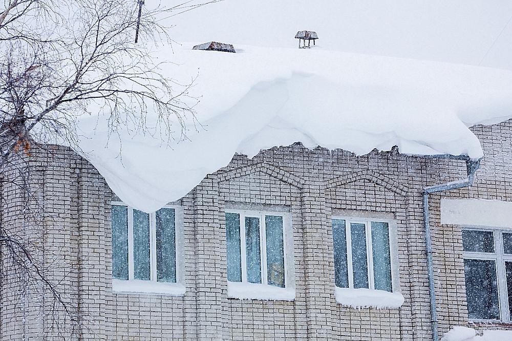 Фото: Алеся Кайдалова