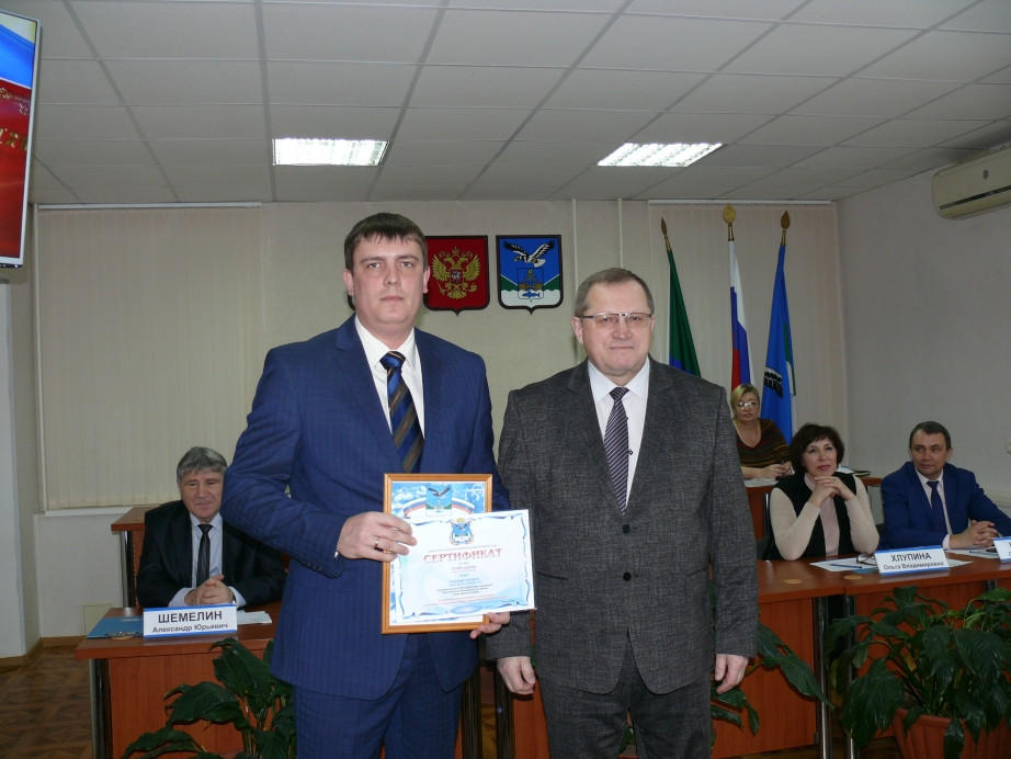 Фото: nikoladm.khabkrai.ru