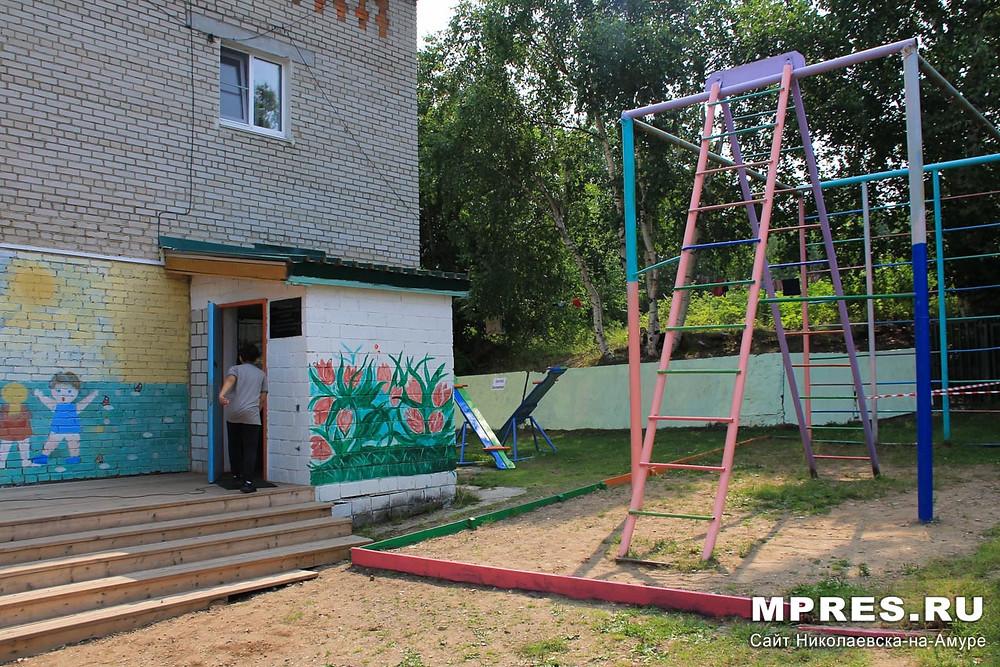 """""""Олимп"""". Фото: mpres.ru"""