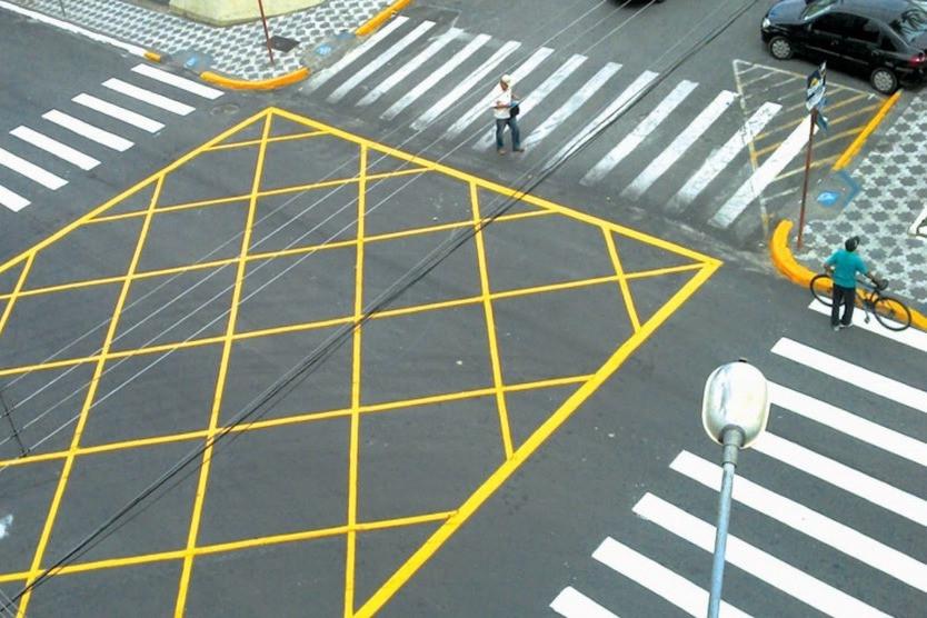 Фото: transmissia.net