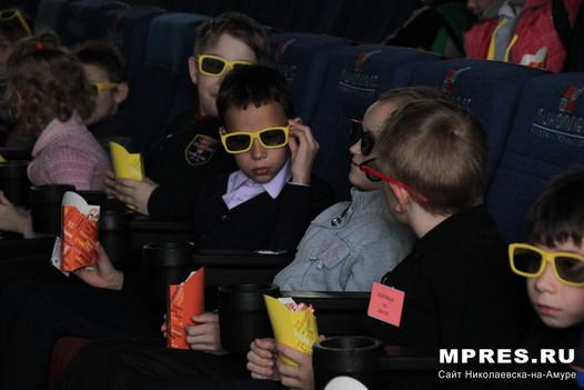 Когда откроются кинотеатры и какие правила ждут зрителей