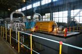 Самая северная электростанция Хабаровского края завершила подготовку к отопительному сезону