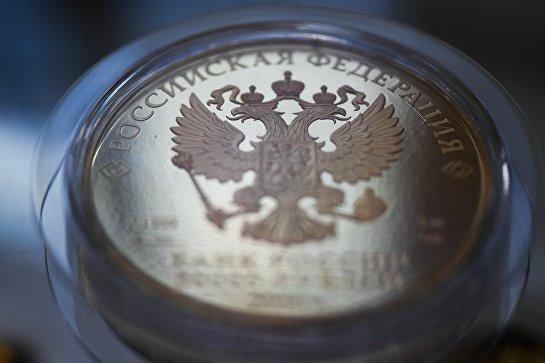 РИА Новости / Владимир Астапкович