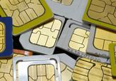 Ответственность за продажу сим-карт без предъявления паспорта гражданина Российской Федерации