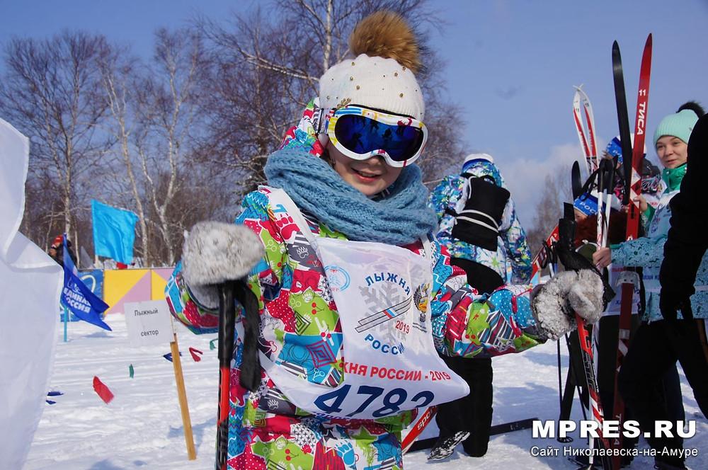 Николаевск-на-Амуре. Фото: Анатолий Марченко/mpres.ru
