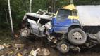 Убивший четырех человек водитель получил 3 года колонии-поселения