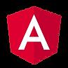 Angular_full_color_logo.svg.png
