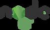 1200px-Node.js_logo.svg.png