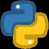 267_Python-512.png