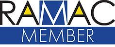 RAMAC Logo_member.jpg